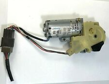 Ford Sunroof Motor Expedition Lincoln Town Car Crown Victoria F8VZ15790AB
