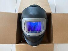 Speedglas 9100XX FX casco di saldatura bigest 9100XX Filtro