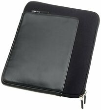 "Belkin F8N200-BLK  Neoprene Kindle DX Case - Fits 10"" Display - BLACK (IL/SP5..."