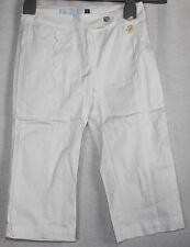 Pantalon Tartine et Chocolat Taille 5Ans Très bon état