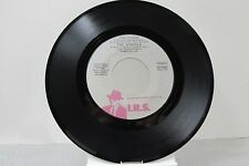 "45 RECORD 7""- THE ANIMALS - THE NIGHT"