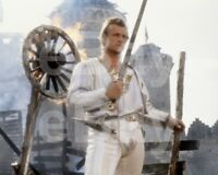 Flesh and Blood (1985) Rutger Hauer 10x8 Photo
