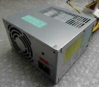 Original Genuine HP 5188-2626 400W 24PIN Power Supply Unit / PSU