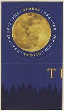 USA Sc. 5058 ($1.20) Global Moon 2016 MNH