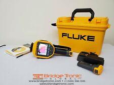 Fluke Ti 400 Thermal Imager