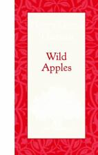 Wild Apples [American Roots]