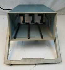Tektronix TM503B Plugin Mainframe w/ Handle