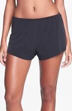 Magic Suit by Miraclesuit Swim Shorts Bottoms 8 (Black)