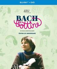 Bach et Bottine (Blu-Ray/DVD, version 30e anniversaire)