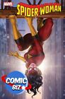 SPIDER-WOMAN #16 (2021) 1ST PRINTING YOON MAIN COVER BAGGED & BOARDED MARVEL
