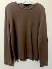 Roberto Cavalli Man's Sweater  Size EU M. Made In Italy