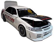 97-01 Toyota Camry Duraflex R34 Body Kit 4pc 111018