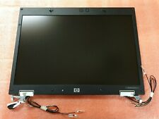 495048-001 HP 15.4-inch WUXGA display assembly