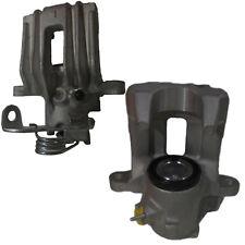NEW REAR LEFT BRAKE CALIPER AUDI A4 B5 B6 B7 1.6 1.8 2.0 3.0 SEAT EXEO VSBC220L