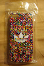 "Adidas Exclusive Limited Edition ZX Flux ""Prism"" Apple iPhone 5 Multi-Color Case"