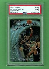 Michael Jordan Cards *You Pick* many variations