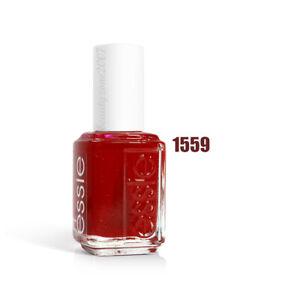 Essie Nail Polish 1559 Glazed Days 0.46oz