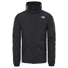 c74338639 The North Face Coats and Jackets for Men for sale | eBay