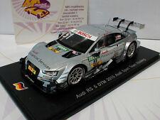 Spark Auto-& Verkehrsmodelle aus Resin für Audi