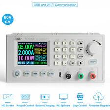 New Listingdc Power Supply Variable Digital Control Adjustable Lab Bench Regulated Power