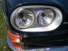 4x Scheinwerfer NEU VW 411 412 headlight NEW Typ 4 Nasenbär Volkswagen Variant