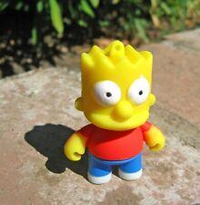 Bart Simpson – 8gb USB Flash Memory Drive _ USB-14