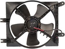 Condenser A/C Fan Assembly Dorman 620-789