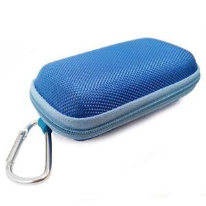 Carrying Box Storage Box for Sony Walkman NW-A50 A55 A56 A57 A55HN A56HN A57HN