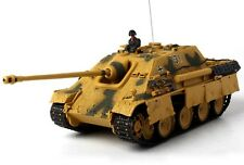 German Panzerjäger V Jagdpanther Sd. Kfz. 173  Unimax Forces of Valor 1/32 NIB
