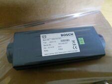 Bosch UBOX 2 OBD WECHSELEINSATZ KTS 520 + 550 + 650 1688000353 Wechseladapter