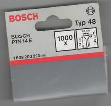 Bosch elektrische nägel günstig kaufen | eBay