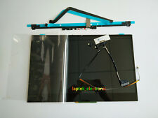 720-15IKB LCD Touch Screen Digitizer Assembly For Lenovo Yoga 5D10N24289 W/Bezel