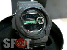Casio G-Shock x Channel Islands Collaboration Men's Watch GLX-150CI-1  GLX150CI