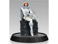 STAR WARS Gentle Giant Official 1:6 SNOWBUNNY Padme Amidala STATUE Adam Hughes