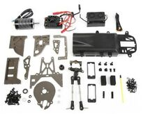Conversion Kit ( Gas Powered to Electric Brushless Motor ) for hpi baja 5b parts