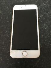 Apple iPhone 7 - 32gb Gold (O2)