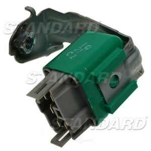 Circuit Opening Relay-Engine Control Module Wiring Relay Standard RY-299