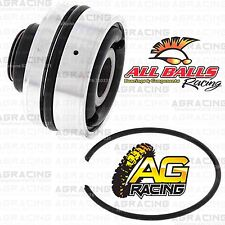 All Balls Rear Shock Seal Head Kit 44x14 For Kawasaki KDX 250 1991-1994 91-94