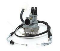 Carburetor Choke Cable Plunger Cap Fits Suzuki DR650S DR650SE DR650SER DR650SES