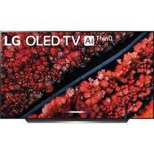 """LG OLED55C9PUA 55"""" Class Smart C9 OLED 4k UHD TV"""