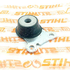 STIHL 020T, MS200T, MS 200 T-Z Annular Buffer [#11297909902]