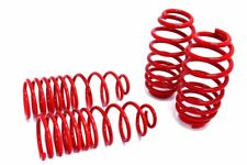 Megan Racing Performance Lowering Springs Kit For Audi A4 B5 1996-2001 FWD ONLY