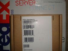 HP BBWC Enabler Option Kit 383280-B21 New  398648-001 + 409124-001