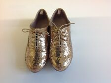 Gymboree shoes size 1