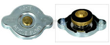 NISSAN PATHFINDER TERRANO Tappo del radiatore serbatoio refrigerante KL01-15-205