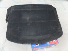 1986-1993 Corvette C4 Convertible Top Frame ONLY, GM 14100304, NO REFUNDS