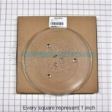 Samsung Microwave Oven Cooking Tray DE63-00624A