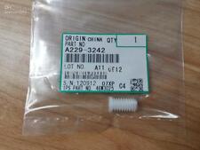 10Pcs B2475312 A229-3242 Toner Motor Gears for Ricoh 1060 1075 2060 MP7500 8000
