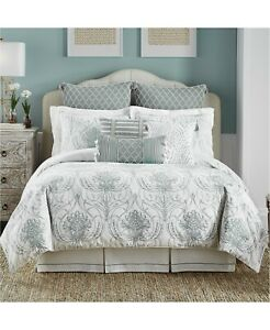 Croscill Eleyana King Comforter Set