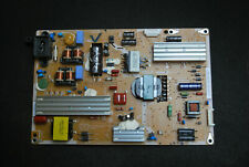 BN44-00503A POWER SUPPLY BOARD for SAMSUNG TV